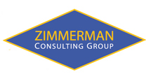 Zimmerman Consulting Group